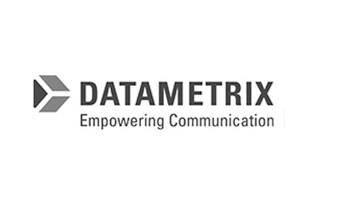 datametrix svart_hvitt
