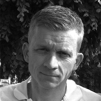 Bent Erik Skaug