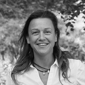 Hanne Kluw