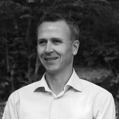 Lars Ole Allum