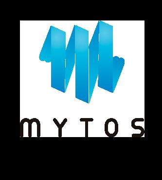 Mytos