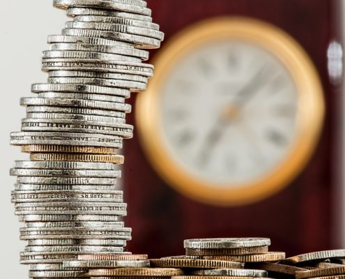 coins-currency-investment-insurance-128867-1