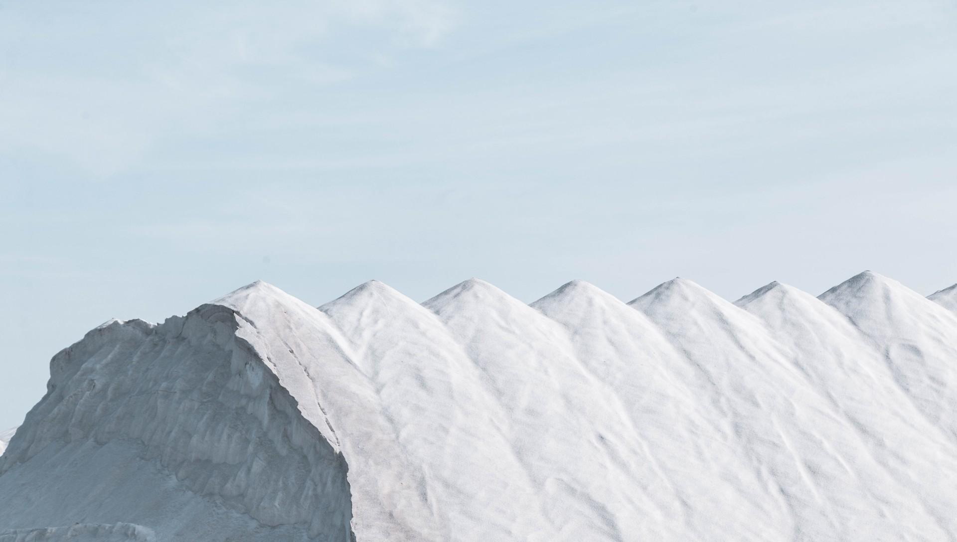 Fjellbilde – 7 topper