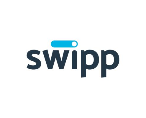 Swipp-logo